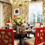 Residential - East Hampton - Dining Room
