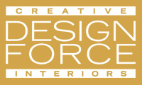 Interior Design Force